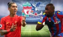 Liverpool vs Crystal Palce, 22h30 ngày 23/04: Vị khách khó chịu