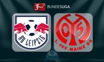 Mainz vs RB Leipzig, 01h00 ngày 06/04: Chủ nhà khó đỡ