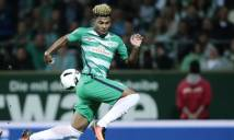 Dứt tình với Pháo thủ, sao trẻ mơ về Bayern