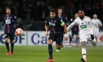 PSG vs Lyon, 01h45 ngày 07/08: Khó khăn bất ngờ