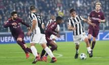 Trước vòng 14 Serie A: Quãng nghỉ của đại gia