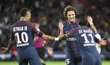 Tổng quan trước vòng 4 Ligue 1: PSG gặp đối, Monaco đại chiến Marseille
