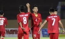 Báo châu Âu khen U19 Việt Nam xuất sắc hơn cả... Barca