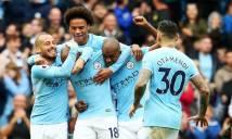 Nhận định Manchester City vs Shakhtar Donetsk 01h45, 27/09 (Vòng Bảng - Cúp C1 Châu Âu)