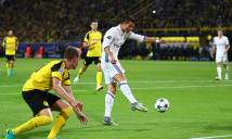 Thông tin cần biết loạt trận vòng bảng Champions League đêm 7/12