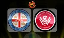 Nhận định Melbourne City vs Western Sydney 15h00, 12/11 (Vòng 6 - VĐQG Australia)