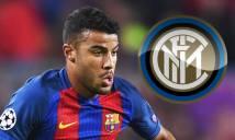 Tin chuyển nhượng ngày 21/1: Barca bán sao trẻ, vụ Mkhitaryan – Sanchez chỉ chờ công bố