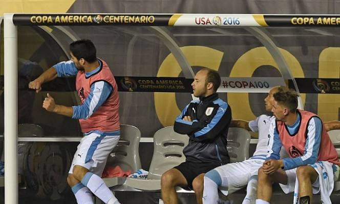 Uruguay vs Jamaica, 9h00 ngày 14/4: Lời chia tay cay đắng