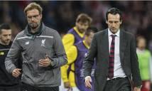 Thuyền trưởng Arsenal e ngại sức mạnh của Liverpool