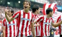 Athletic Bilbao vs Las Palmas, 01h45 ngày 15/04: Khách trắng tay