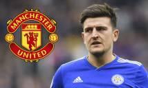 Trao lương ngang Sanchez, Man Utd quyết dụ dỗ