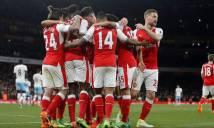 Nhận định Arsenal vs West Ham, 19h30 ngày 22/04 (Vòng 35 – Ngoại Hạng Anh)