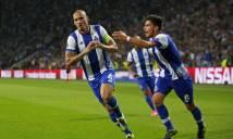 Nhận định Porto vs Estoril 01h00, 10/08 (Vòng 1 - VĐQG Bồ Đào Nha)