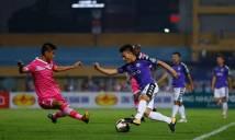 Điểm tin bóng đá sáng 23/4: Quang Hải lại gây thất vọng, HLV Hà Nội không hài lòng
