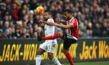 Southampton vs Swansea City, 20h15 ngày 18/09: Trở lại mạnh mẽ