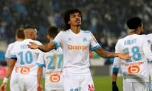 Nhận định Marseille vs Sporting Braga 01h00, 16/02 (Lượt đi Vòng 1/16 - Cúp C2 Châu Âu)