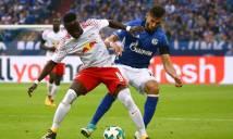 Nhận định RB Leipzig vs Porto, 01h45 ngày 18/10 (Vòng Bảng - Cúp C1 Châu Âu)