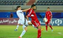 Misr Elmaqasah vs Arab Contractors 22h00, 04/01 (Vòng 17 - VĐQG Ai Cập)