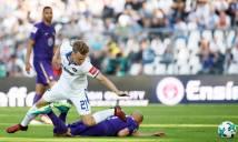 Nhận định Aue vs Karlsruher, 23h15 ngày 22/5 (Play-off trụ hạng - Hạng 2 Đức)