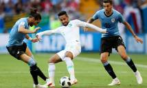 Ai Cập vs Saudi Arabia (21h00, 25/06): Ngẩng cao đầu rời giải