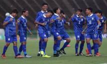 Đối thủ của U16 Việt Nam, U16 Campuchia mạnh cỡ nào?