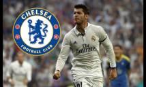 Điểm tin chiều 27/03: Chelsea quyết chiêu mộ Morata, ĐTVN được đánh giá cao hơn Afghanistan