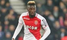 MU muốn chiêu mộ trung vệ của Monaco
