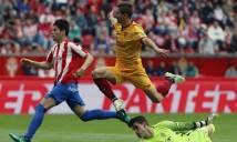 Sporting Gijón vs Osasuna, 00h30 ngày 05/12: Kéo nhau dưới đáy