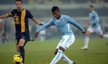 Nhận định Lazio vs Verona 02h45, 20/02 (Vòng 25 - VĐQG Italia)