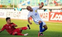 Tin nhanh AFF Cup ngày 3/12: Báo nước ngoài vạch ra điểm yếu tuyển Việt Nam