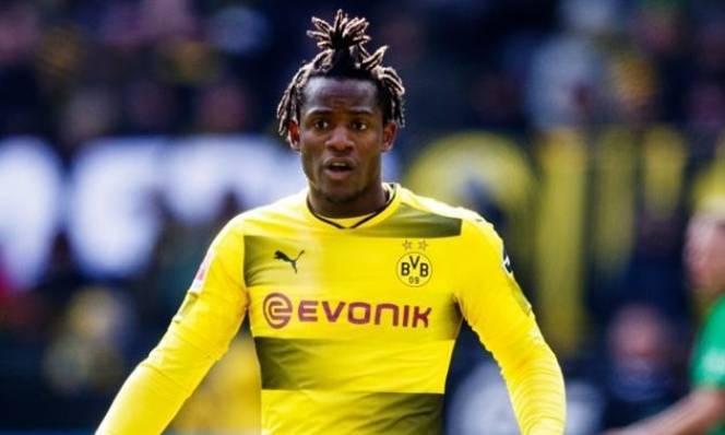 Thi đấu tuyệt hay, sao ĐT Bỉ vẫn khó ở lại Dortmund