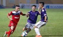 Cầu thủ Việt lại được chọn làm đại sứ thương hiệu Nhật