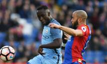 Leicester City muốn gây sốc với cựu cầu thủ Arsenal