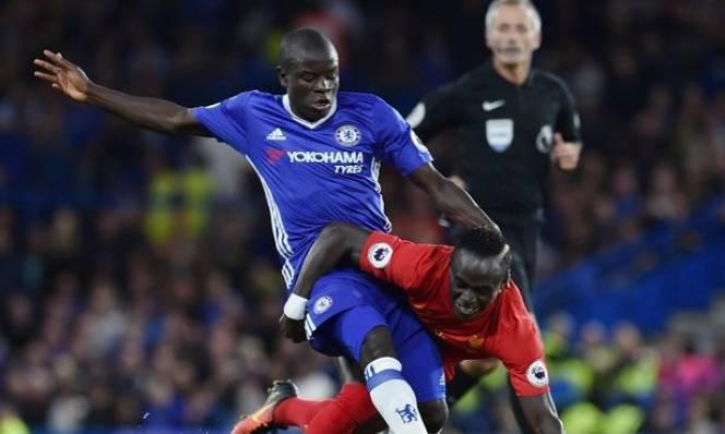 Liverpool vs Chelsea, 03h00 ngày 1/2: Lời khẳng định từ đại chiến