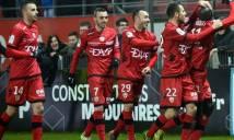 Nhận định Dijon vs Bordeaux 02h45, 02/12 (Vòng 16 - VĐQG Pháp)