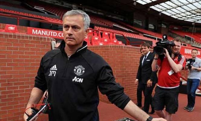 'Champions League là nơi của Man Utd'