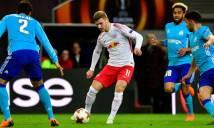 Nhận định Marseille vs RB Leipzig, 02h05 ngày 13/04 (Tứ kết lượt về - Cúp C2 châu Âu)