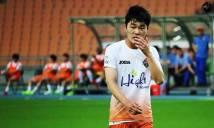 Người Hàn Quốc đòi đưa Xuân Trường trở lại K.League