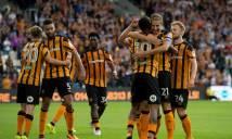 Nhận định Biến động tỷ lệ bóng đá hôm nay 30/01: Hull City vs Leeds United