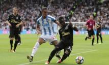 Nhận định Newcastle vs Huddersfield, 21h00 ngày 31/03 (Vòng 32 - Ngoại hạng Anh)