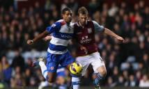 Reading vs Aston Villa, 02h00 ngày 19/10: Chưa thể đổi vận