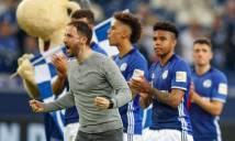 Nhận định Augsburg vs Schalke 04, 20h30 ngày 5/5 (Vòng 33 Giải VĐQG Đức)