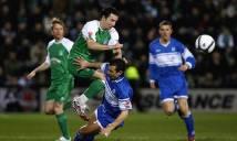 Nhận định St Johnstone vs Hibernian, 01h00 ngày 17/03 (Vòng 30 – VĐQG Scotland)