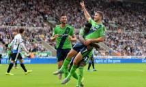 Nhận định Newcastle vs Southampton, 22h00 ngày 10/03 (Vòng 30 – Ngoại hạng Anh)