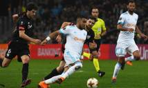 Nhận định Bilbao vs Marseille, 01h00 ngày 16/3 (Lượt về vòng 1/8 Europa League)