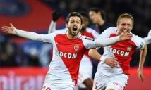 SOI SỐ BÀN THẮNG trận Monaco vs Dijon, 02h45 ngày 17/02 (Vòng 26 Ligue 1)