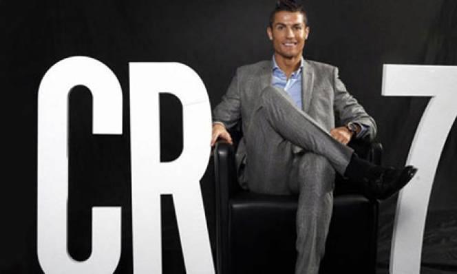 Real phủ nhận ép Ronaldo kí thỏa thuận thoát tội hiếp dâm