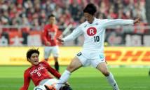 Nhận định Vissel Kobe vs Urawa Reds, 17h00 ngày 11/04 (Vòng 7 – VĐQG Nhật Bản)
