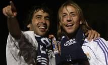 Huyền thoại Real vẫn tin Barcelona sẽ đi tiếp