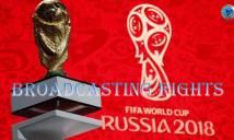BLV kỳ cựu trấn an dư luận, tin Việt Nam sớm có bản quyền World Cup